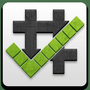 Ako povoliť možnosti vývojára na akomkoľvek telefóne s Androidom - aplikácia Root Checker
