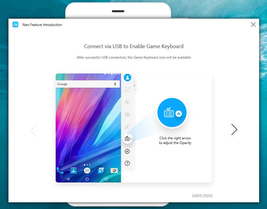 Ako diaľkovo ovládať telefón Android z počítača Mac (2 Metódy) 2