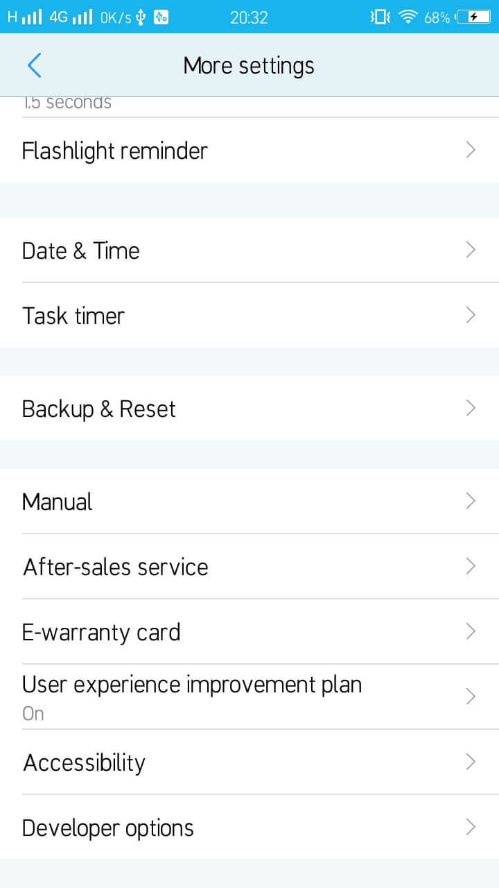 Ako diaľkovo ovládať telefón Android z počítača Mac (2 Metódy) 12