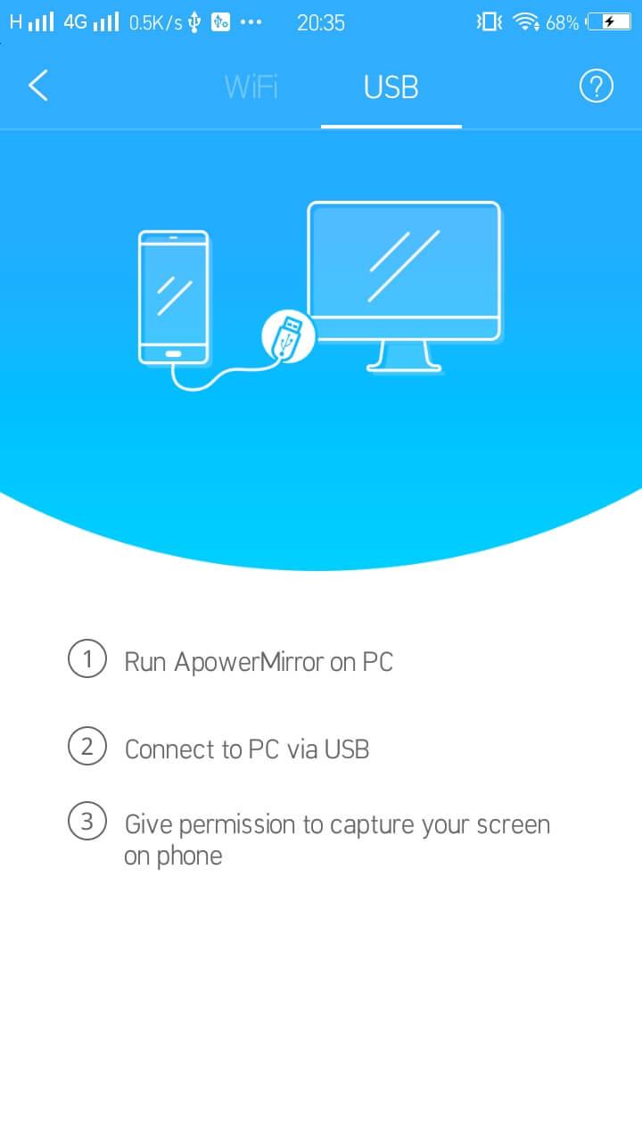 Ako diaľkovo ovládať telefón Android z počítača Mac (2 Metódy) 14