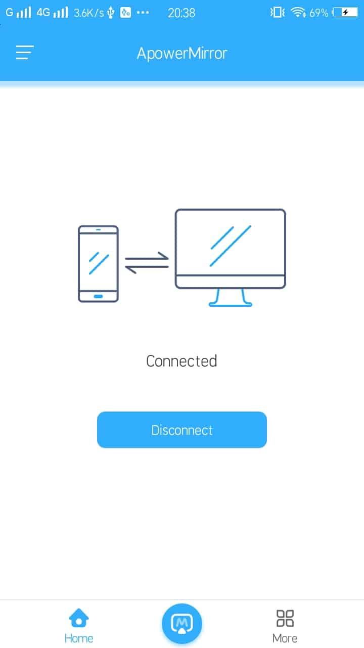 Ako diaľkovo ovládať telefón Android z počítača Mac (2 Metódy) 16