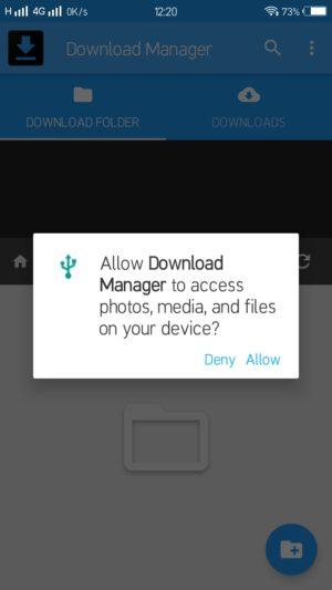 app-permit-to-access