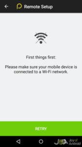connected-peel-smart