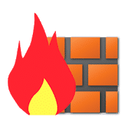 Firewall NoRoot