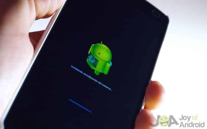 aktualizácia telefónu s Androidom-aktualizácia 1080x675