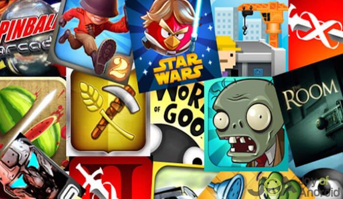 Blokujte vyskakovacie reklamy v mobilných hrách pre Android