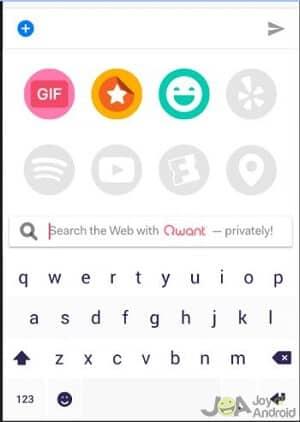 Ako opraviť problémy s jazykom klávesnice v systéme Android 15
