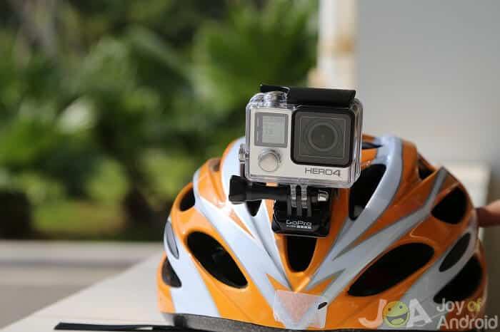 Ako prenášať videá GoPro do systému Android (4 Metódy) |  Radosť z Androidu