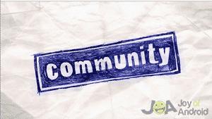 Komunity