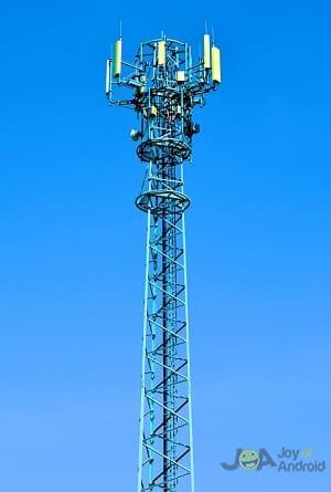 Bunková veža