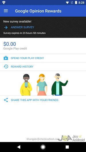 example4 odmeny za názor Google