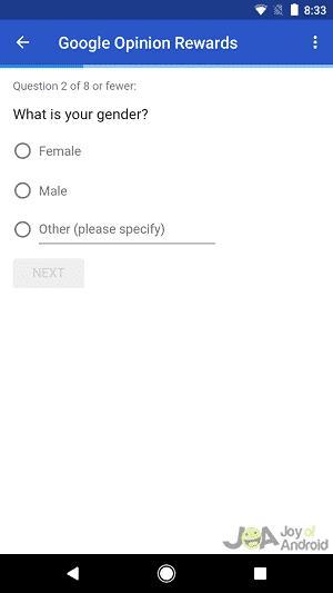 example6 odmeny za názor Google