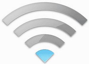 wifi google domov problémy