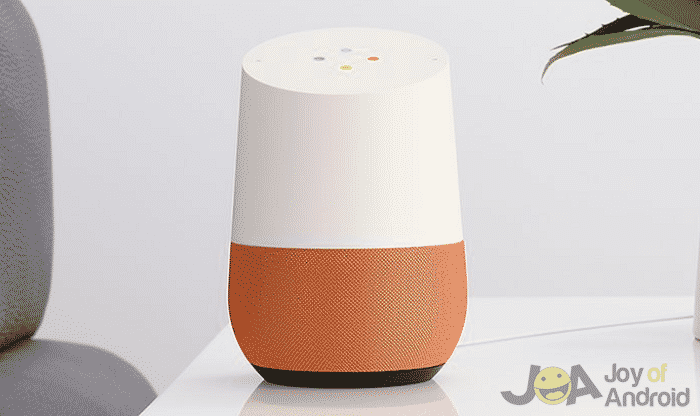 example3 problémy s domovom google