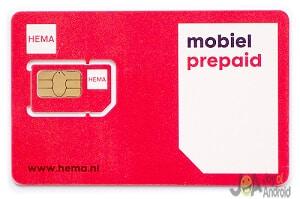 SIM karta
