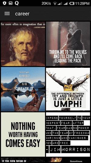 Nádej motivácia