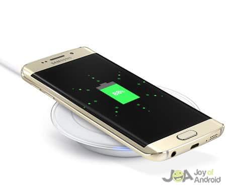 ikona batérie