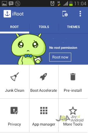 root-teraz