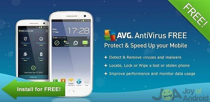avg-smartwatch-hackeri