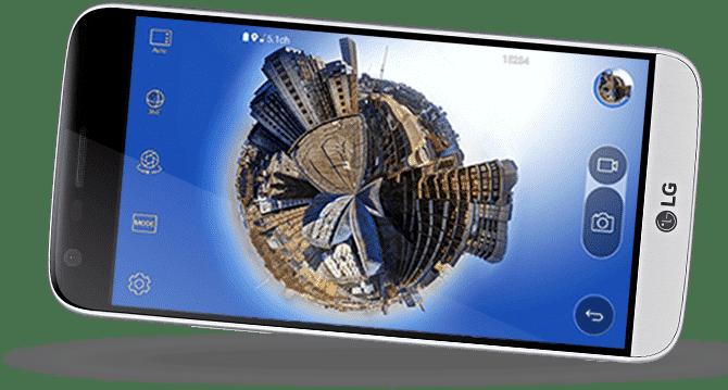 360-obrázok