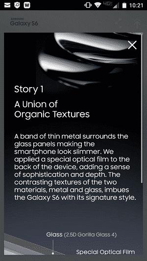 Príbeh