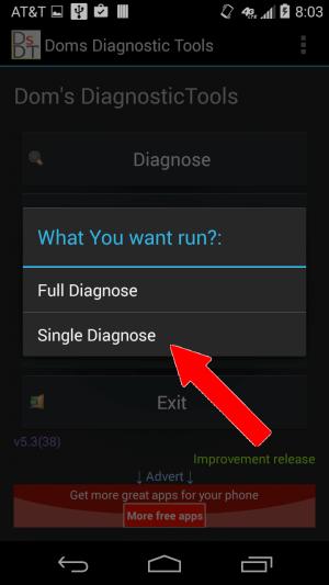 dom-diagnose-select