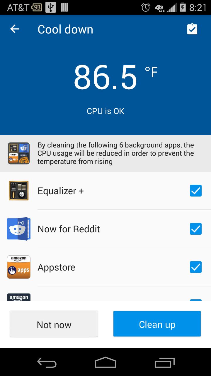 stav chladiča-hlavného-CPU
