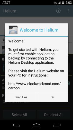 hélium-vitajte