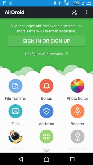 Prihlásiť sa Registrácia