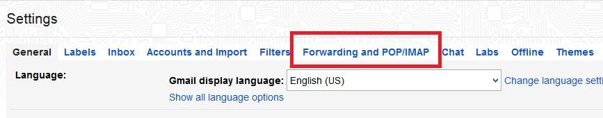 Ako uložiť SMS do Gmailu a udržať ich navždy