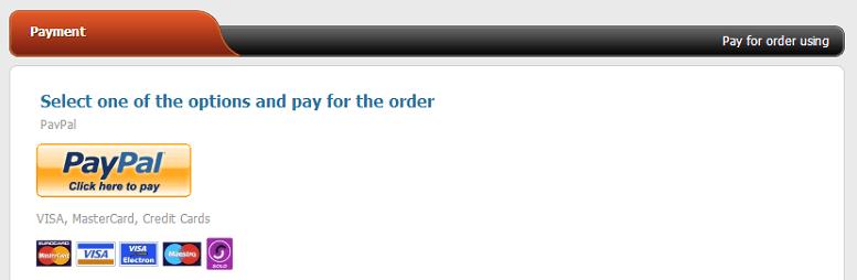 sim-odblokovanie platby