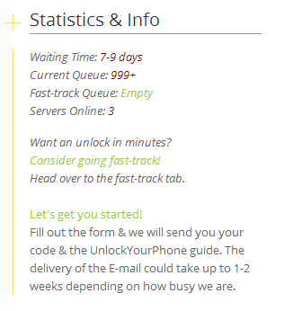 štatistiky a informácie