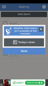 Snímka obrazovky_2015-04-11-05-08-31