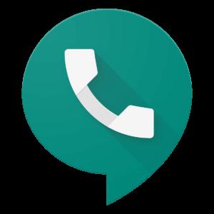 logo Google-hlas
