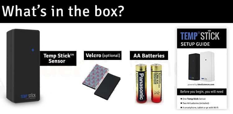 what-in-box-modal-odhaliť
