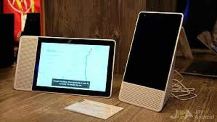 Lenovo Smart Design