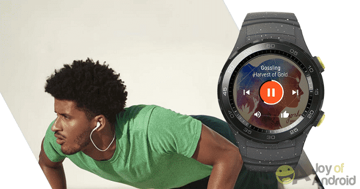 Android Watch vs. Apple Watch: Čo potrebujete vedieť - Radosť z Androidu