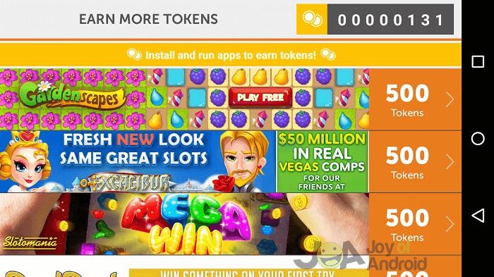 Lucktastic App Review: Výrobca peňazí alebo strata času? 2