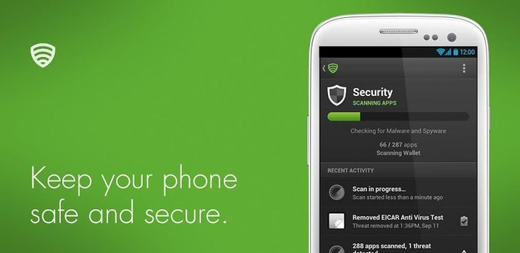 Lookout-Security-Antivirus-pre-Android