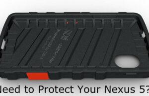 Tudia-Wav-Hybrid-protective-bumper-case-review