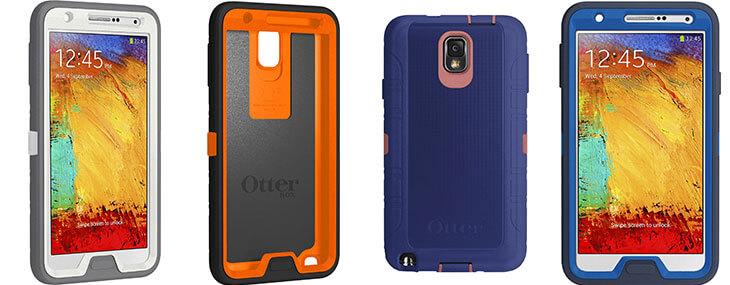 otterbox-obranca-ine-farby-poznamka-3