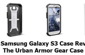 best samsung galaxy s3 case