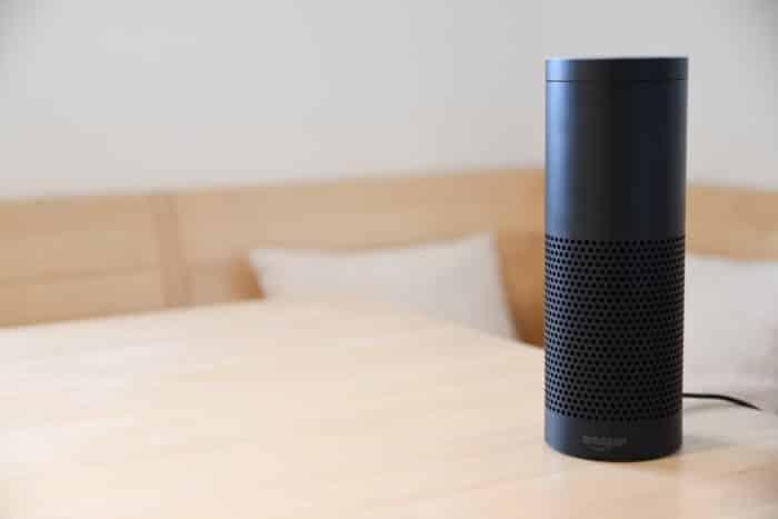 2 Najlepšie zariadenia domáceho asistenta: Alternatívy Google Home a Alexa 1