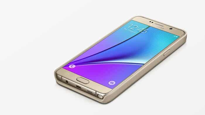 galaxy-note5_charging_power-to-go_l