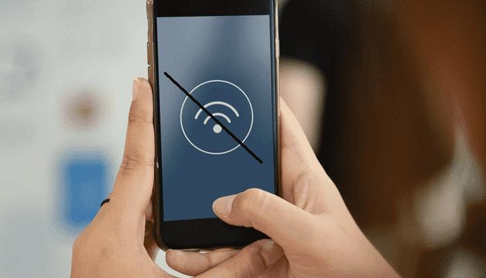 4 Najlepšia rušička signálu mobilného telefónu 1
