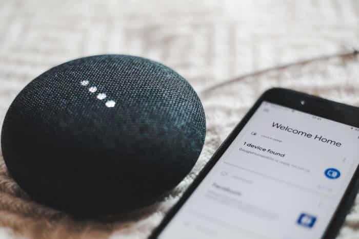 4 Najlepšie bezplatné aplikácie ako Siri pre Android 1