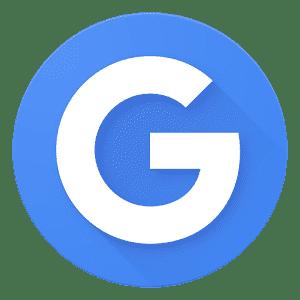 google teraz siri ako aplikácie pre Android