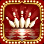 5 Bowlingové hry zadarmo pre Android 2