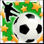 5 Futbalové aplikácie pre Android, ktoré si nezaslúžia červenú kartu 2