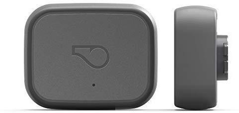 5 GPS trackery pre Android: Monitorujte a sledujte svoje domáce zvieratá 2
